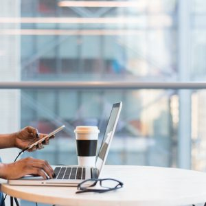 3 easy ways to connect with your clients